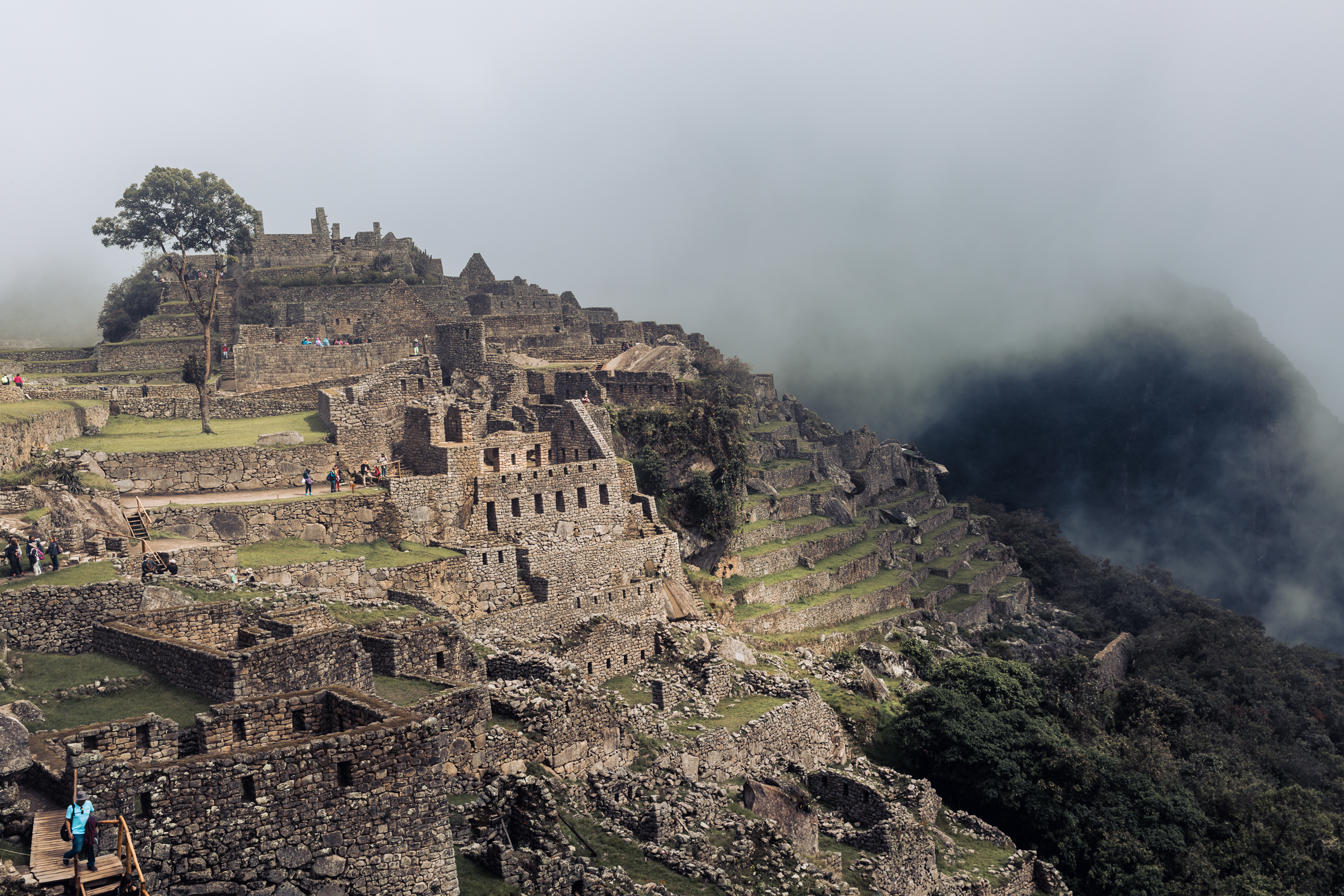 Peru - Honeymoon - Cuzco, Peru - K. Stoddard Photography & Fine Art (71 of 83).jpg