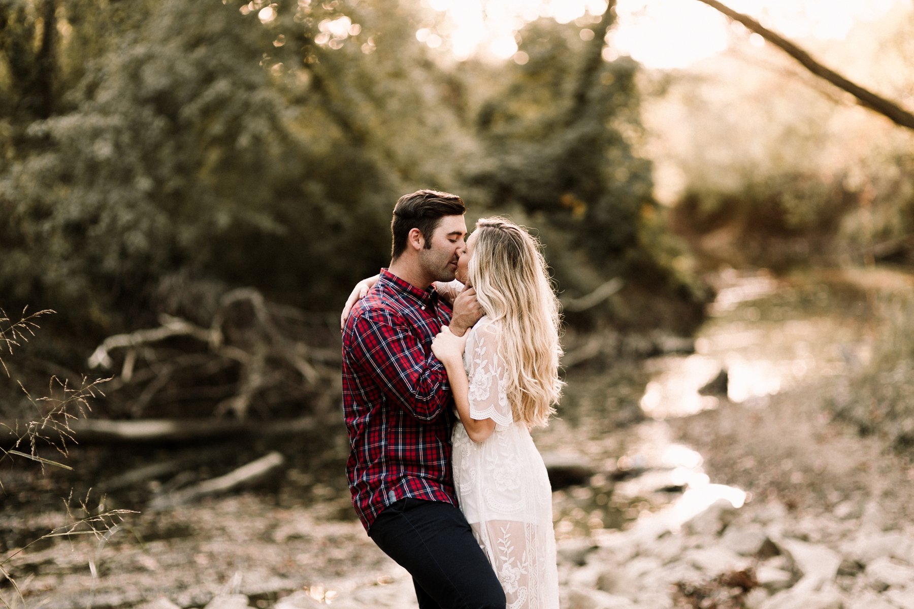 Sarah and Caleb - Engaged - K. Stoddard Photography & Fine Art (179 of 229).jpg