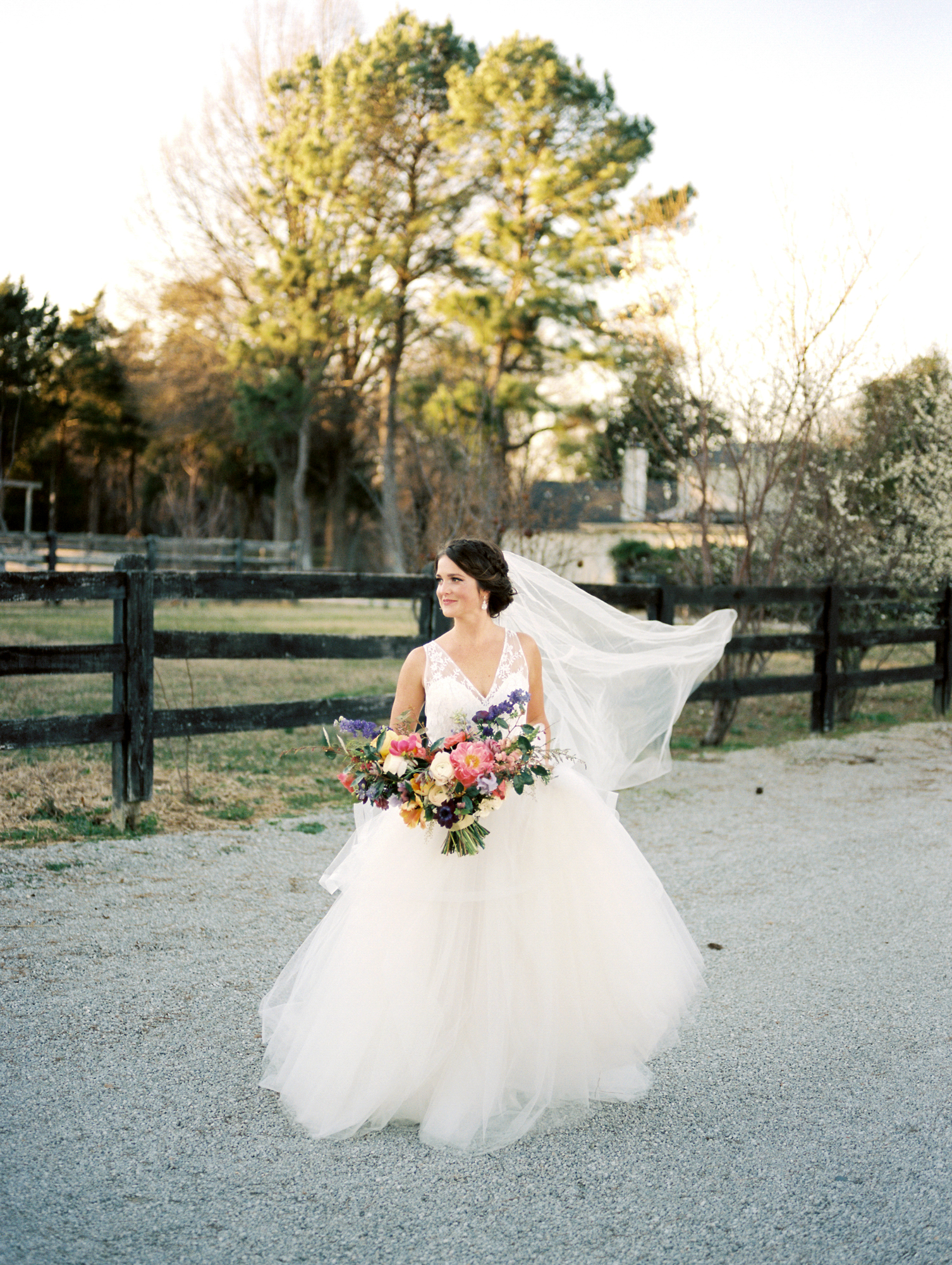 Germantown Farm Park Styled Shoot - Memphis Wedding Photography - Kaitlyn Stoddard-Carter (1 of 1).jpg