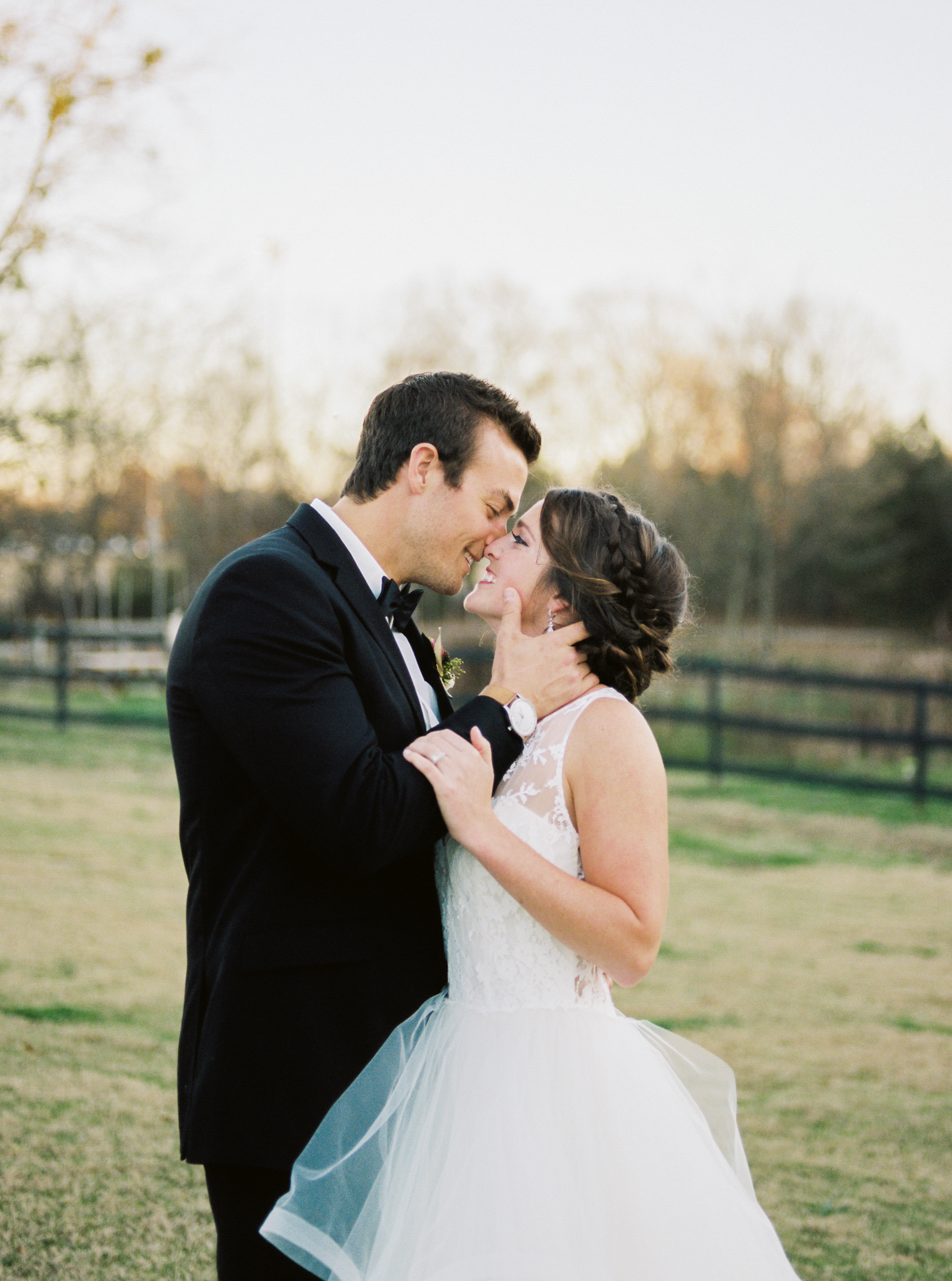Germantown Farm Park Styled Shoot - Memphis,Tn - Kaitlyn Stoddard-Carter (11 of 1).jpg