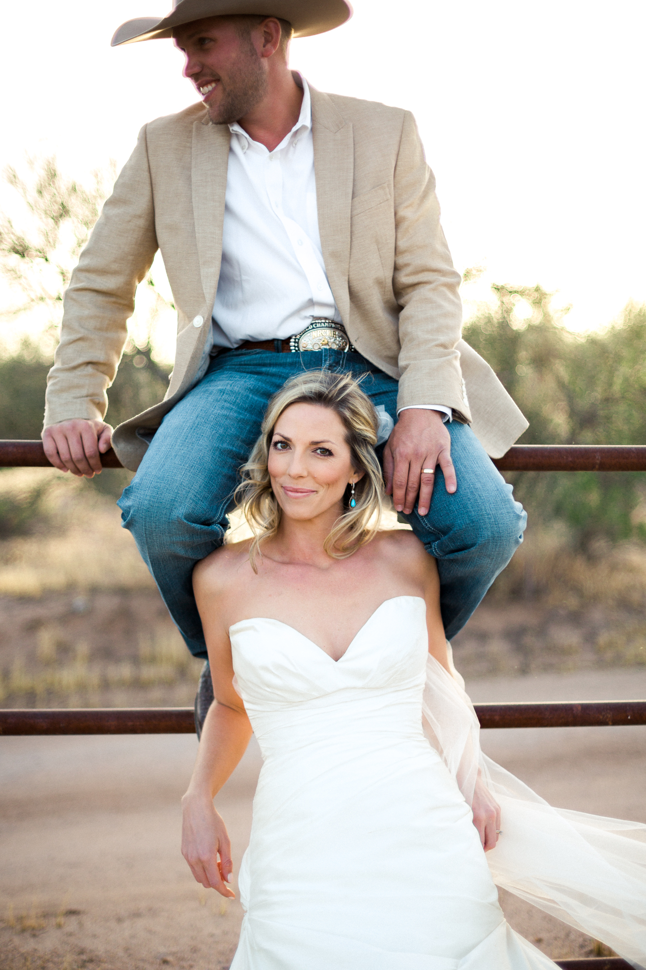 Kiva and Grant - Wed - Scottsdale, AZ - Desert Foothills Weddings and Events - K. Stoddard Photography (3 of 4).jpg