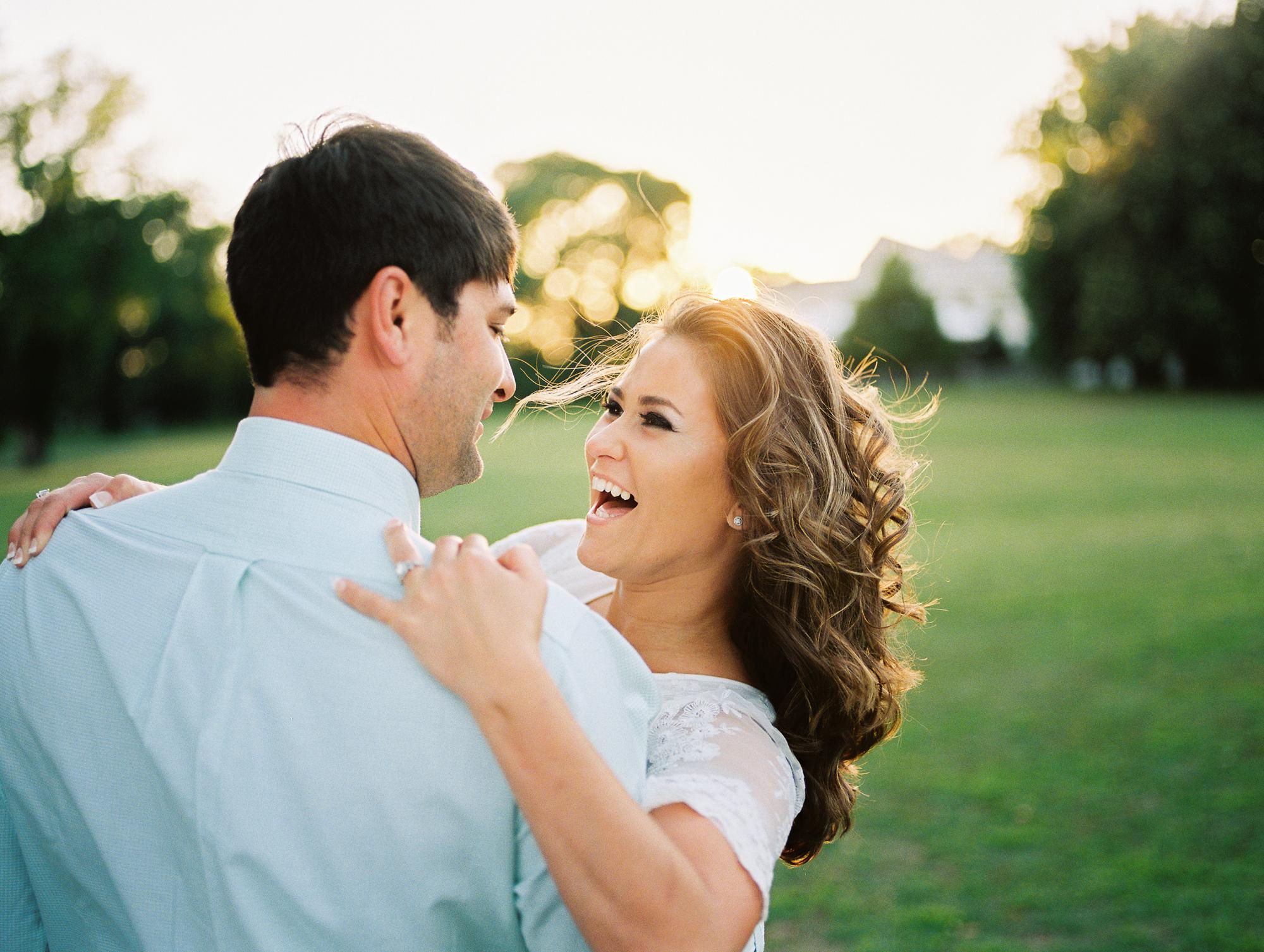 Victoria & Justin - Engaged - Memphis, TN - © Kaitlyn Stoddard -Carter-1.jpg