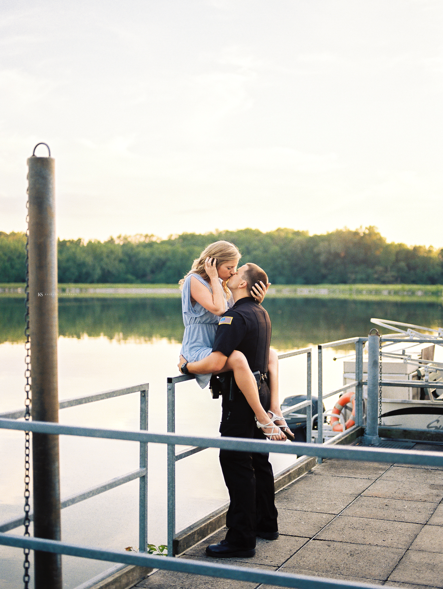 Stephanie & Mark - Engaged - © Kaitlyn Stoddard-Carter-1.jpg