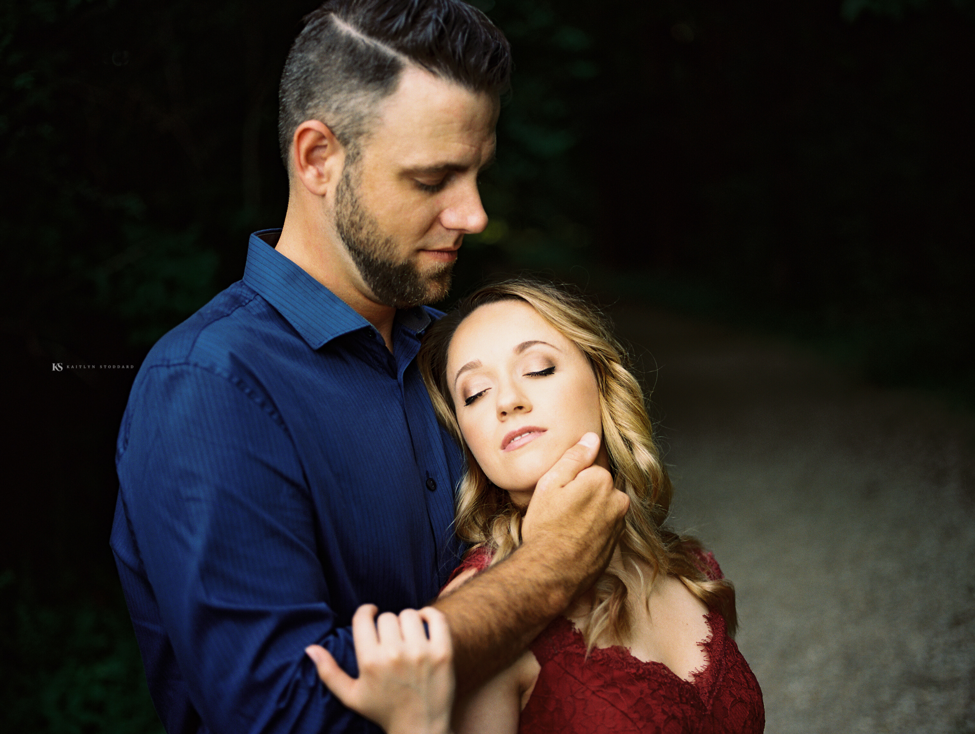 Scarlett & Dusty - Engaged - © Kaitlyn Stoddard -Carter-1.jpg