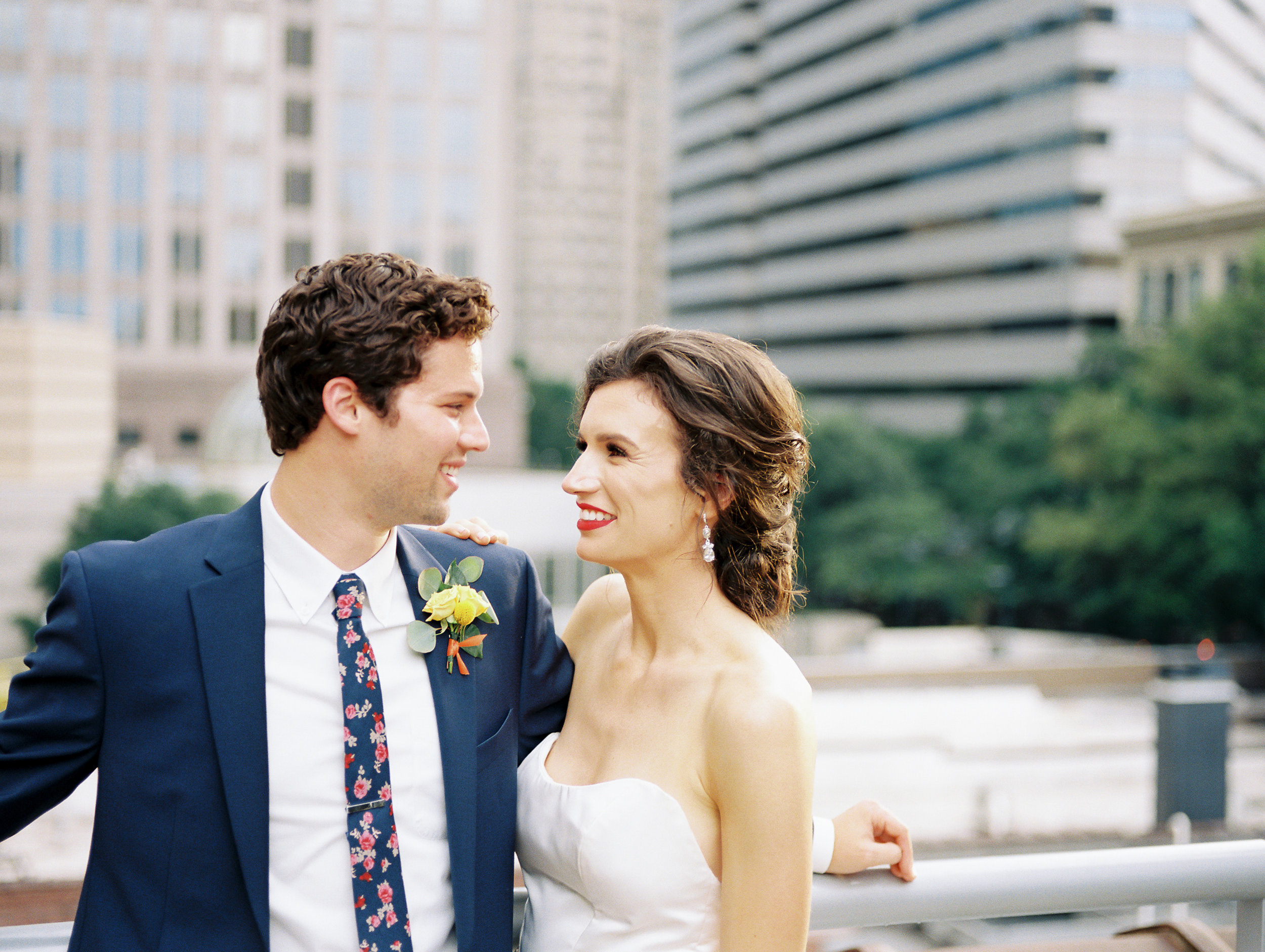 Amanda and Nat - Wedding - Charlotte,NC - © Kaitlyn Stoddard Photography-564.jpg