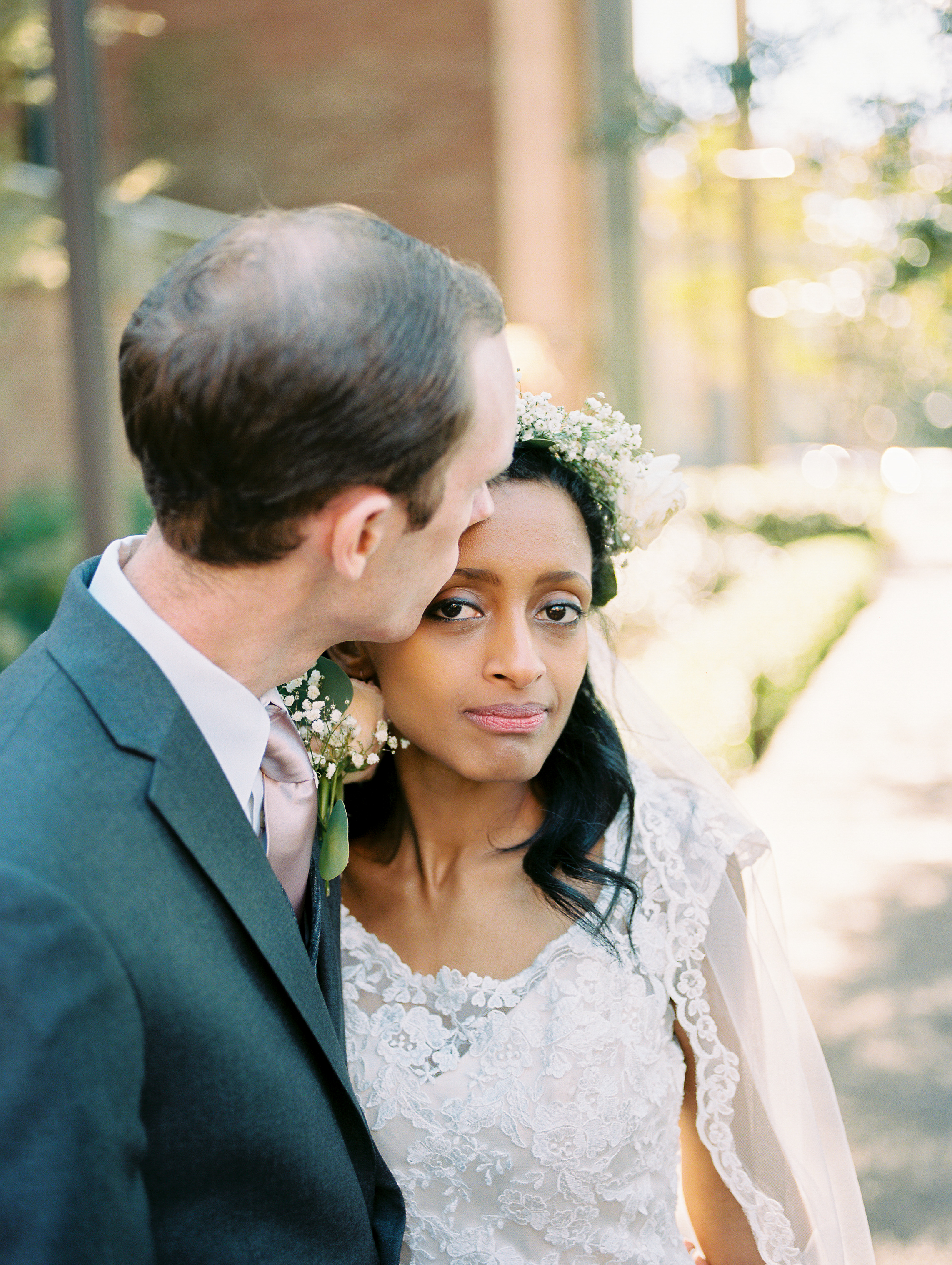 Tsega & Kenny - Wedding - Memphis, TN - © Kaitlyn Stoddard Photography -551.jpg