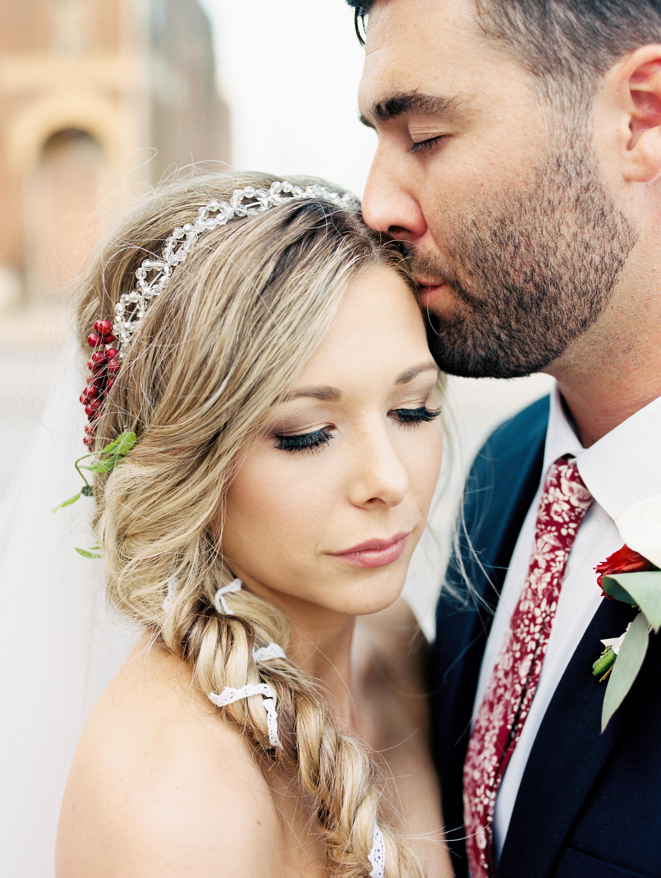 Sarah & Caleb - Wedding © Kaitlyn Stoddard Photogaphy - 477.jpg