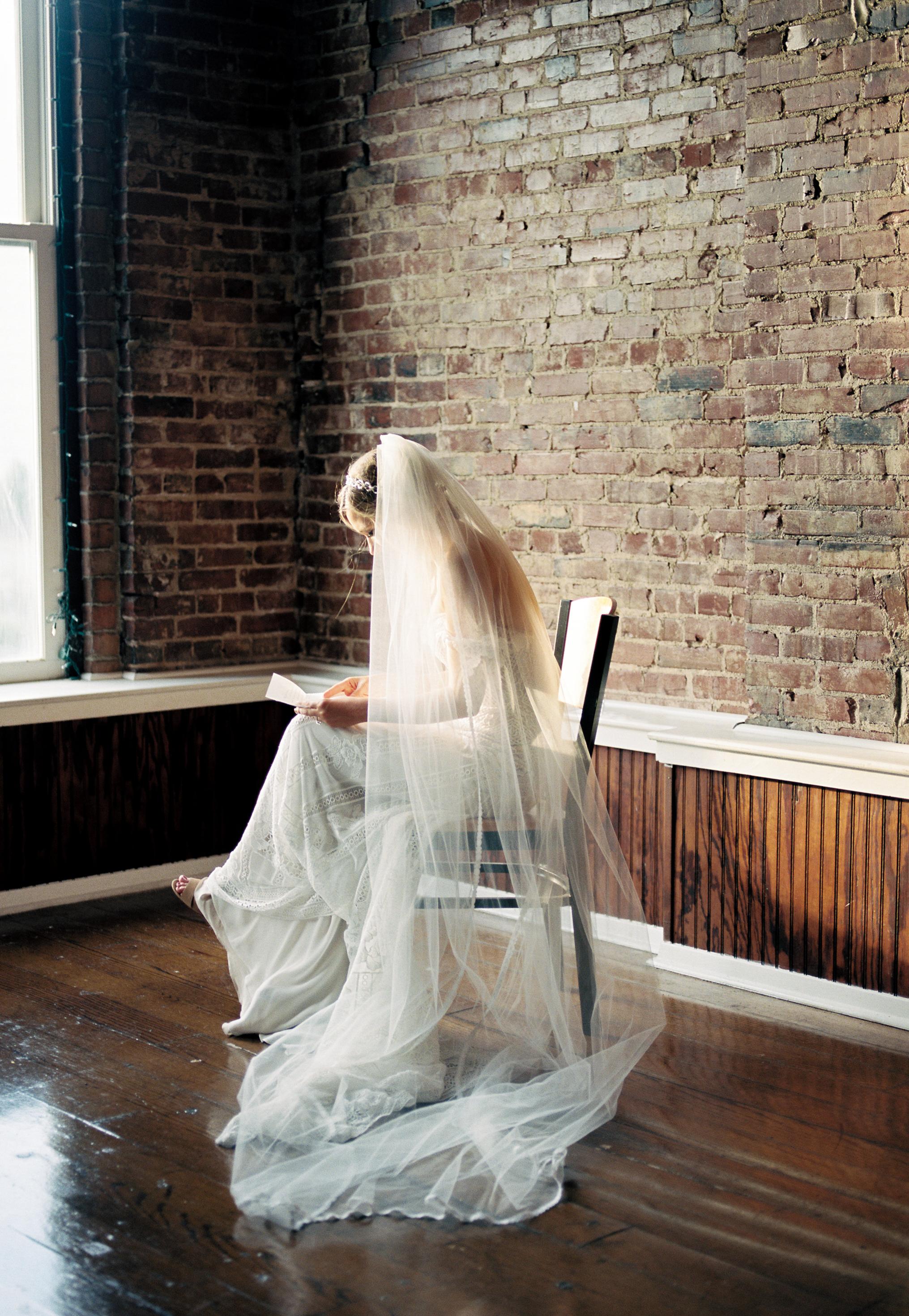 Sarah & Caleb - Wedding © Kaitlyn Stoddard Photogaphy - 488.jpg