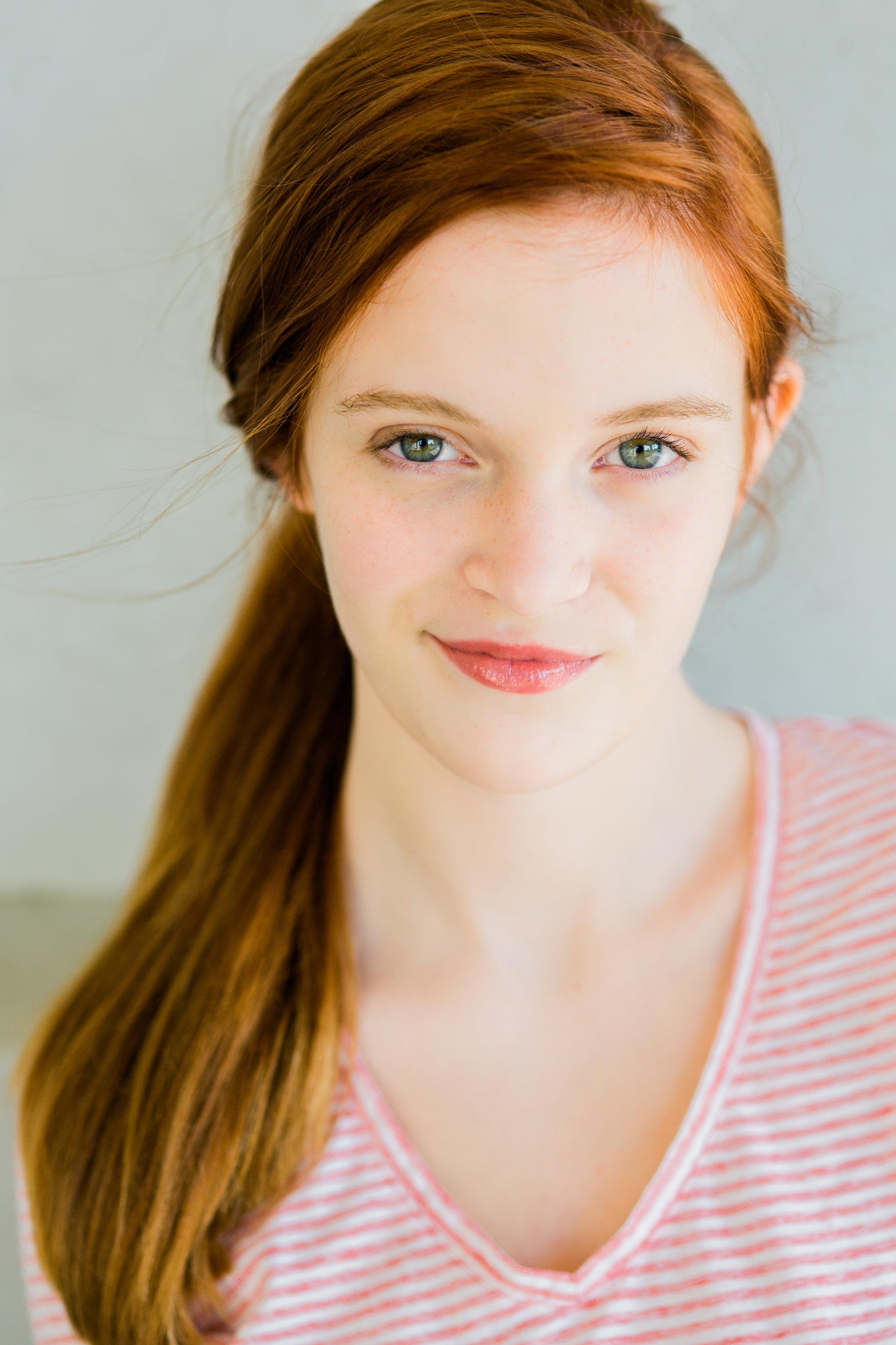 Sarah Morrow - Headshots - © Kaitlyn Stoddard Photography-14.jpg