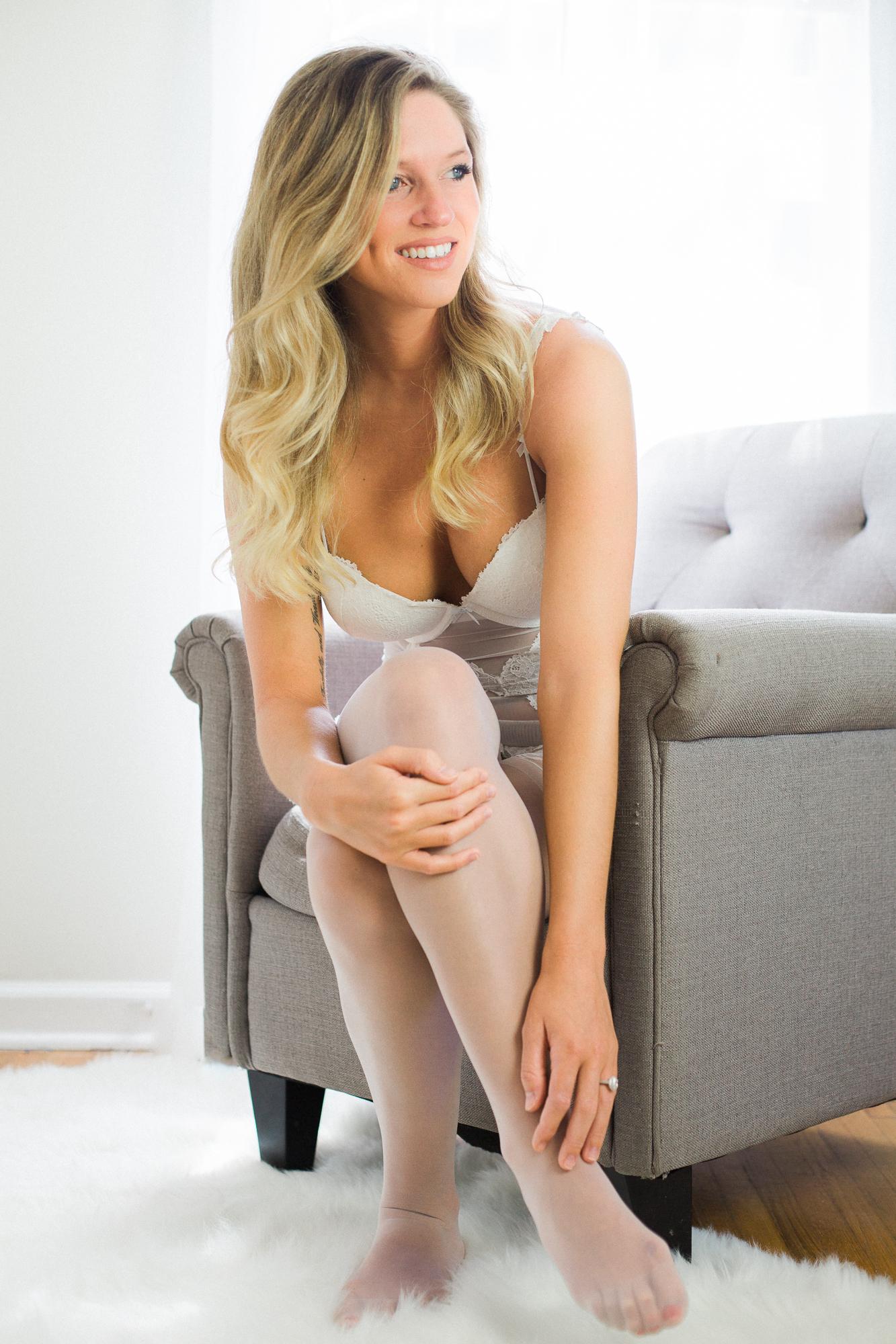 Kaitlyn - boudoir - © Kaitlyn Stoddard Photography-3.jpg