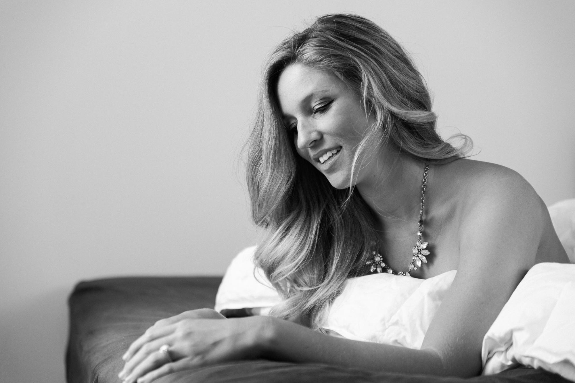 Kaitlyn - boudoir - © Kaitlyn Stoddard Photography-4.jpg