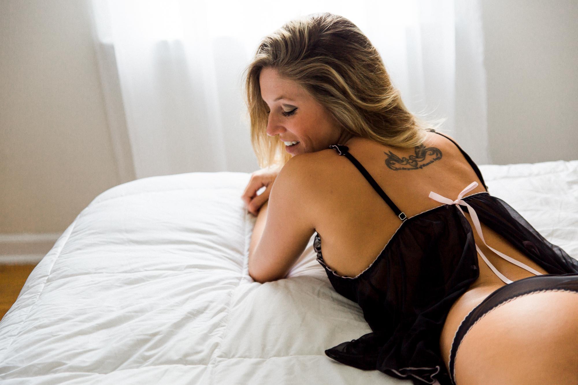 Kaitlyn - boudoir - © Kaitlyn Stoddard Photography-6.jpg