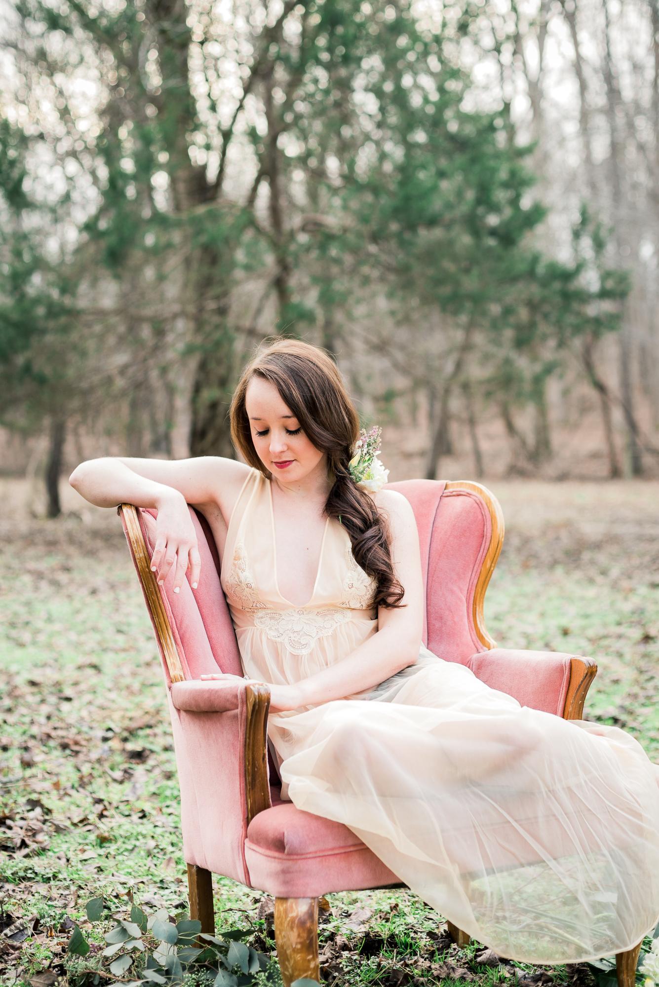Stephanie - boudoir - © Kaitlyn Stoddard Photography-1.jpg