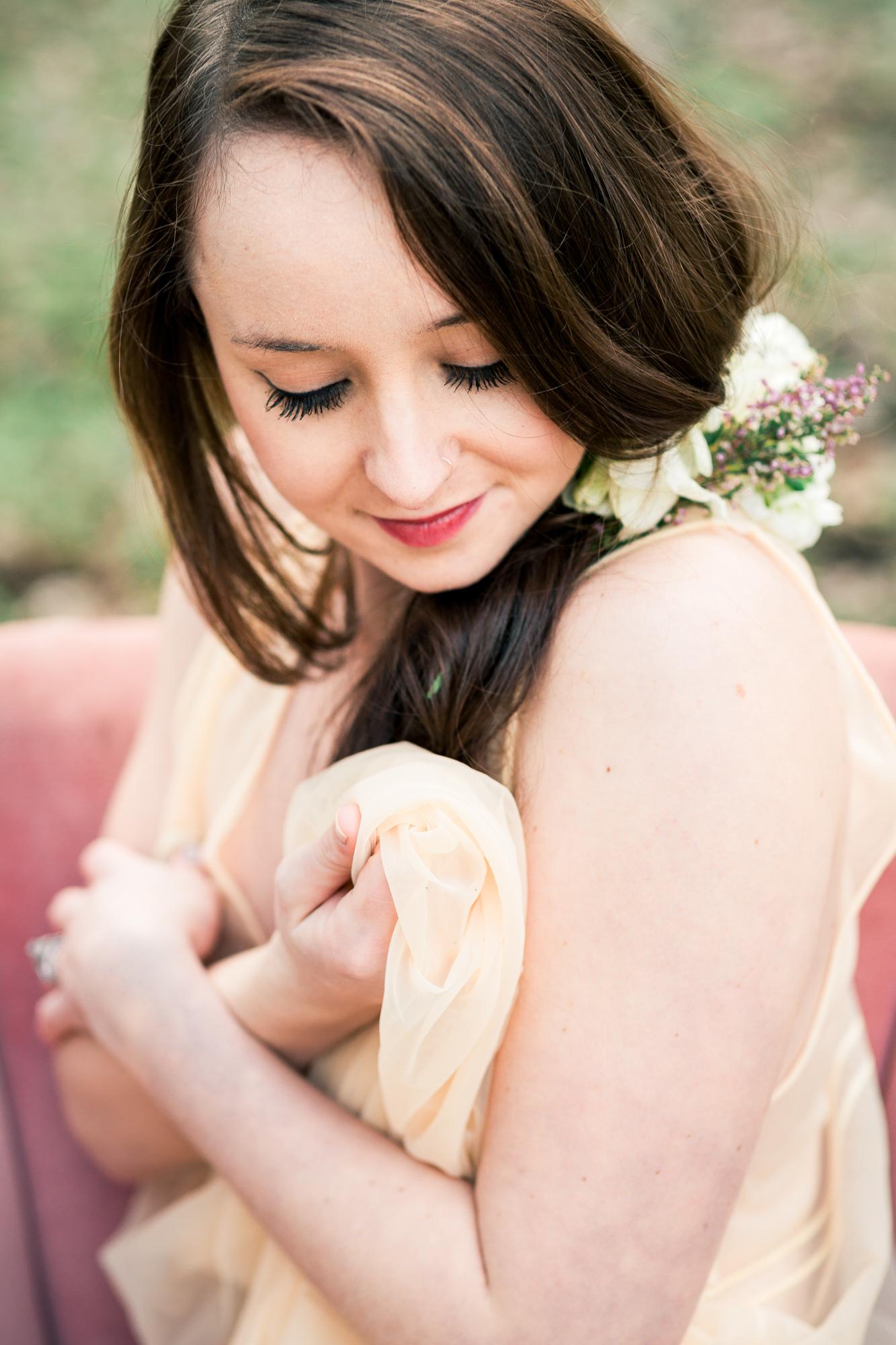 Stephanie - boudoir - © Kaitlyn Stoddard Photography-2.jpg