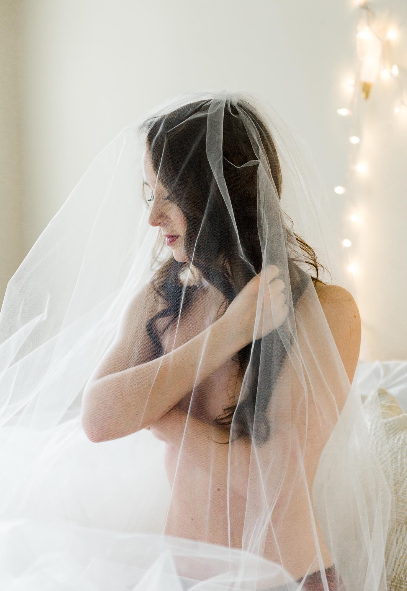 Stephanie - boudoir - © Kaitlyn Stoddard Photography-5.jpg