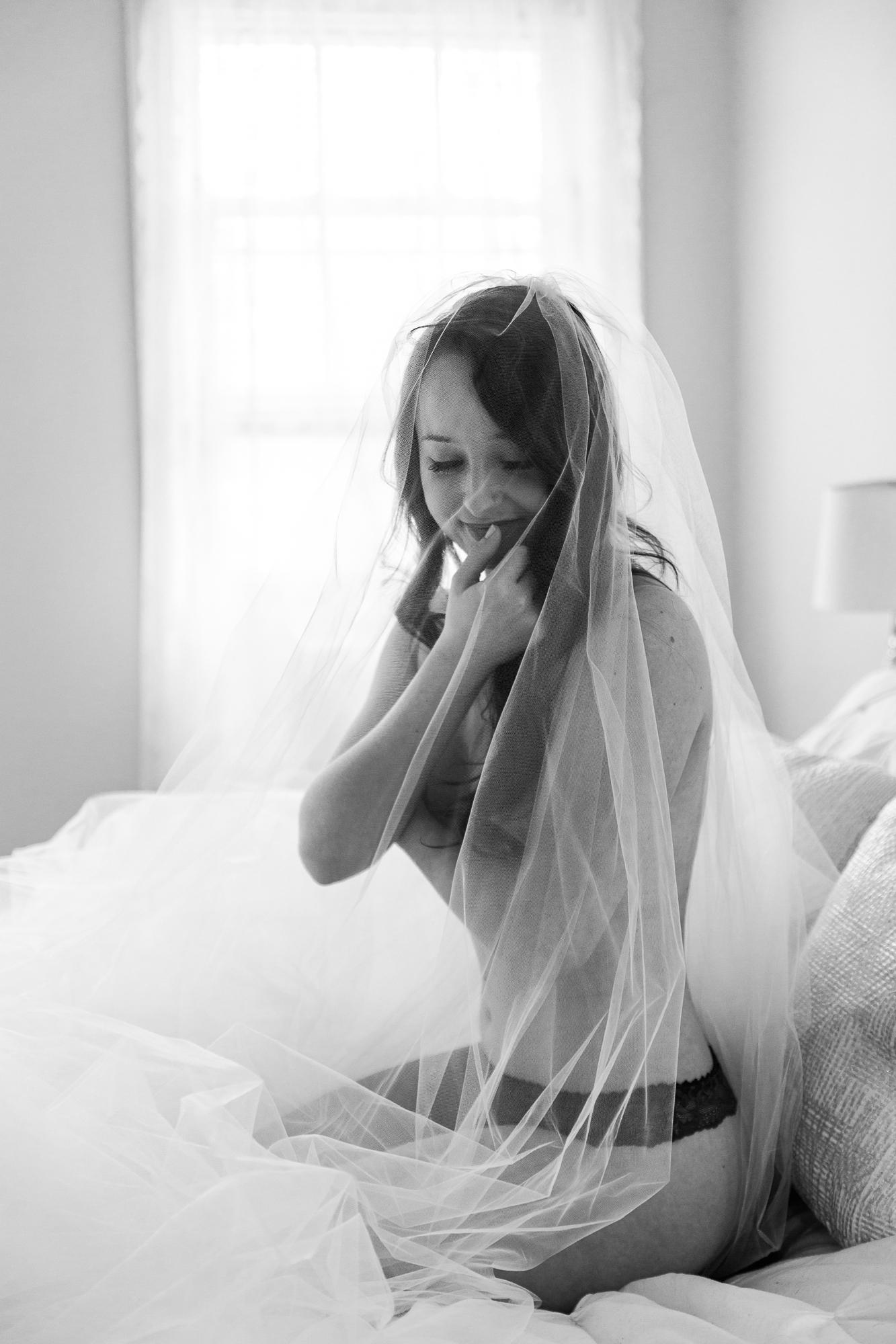 Stephanie - boudoir - © Kaitlyn Stoddard Photography-7.jpg