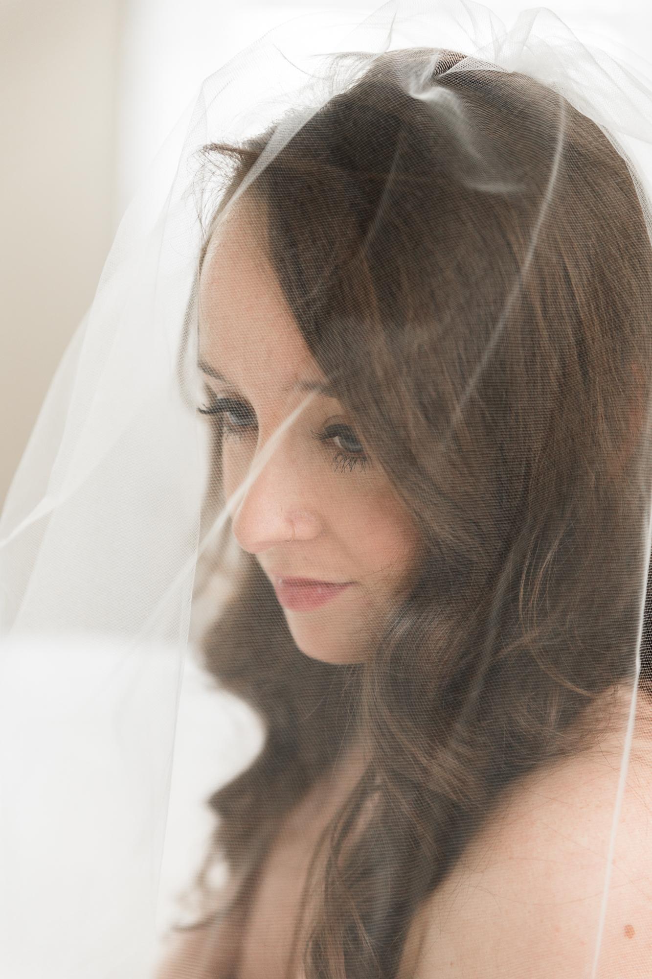 Stephanie - boudoir - © Kaitlyn Stoddard Photography-8.jpg