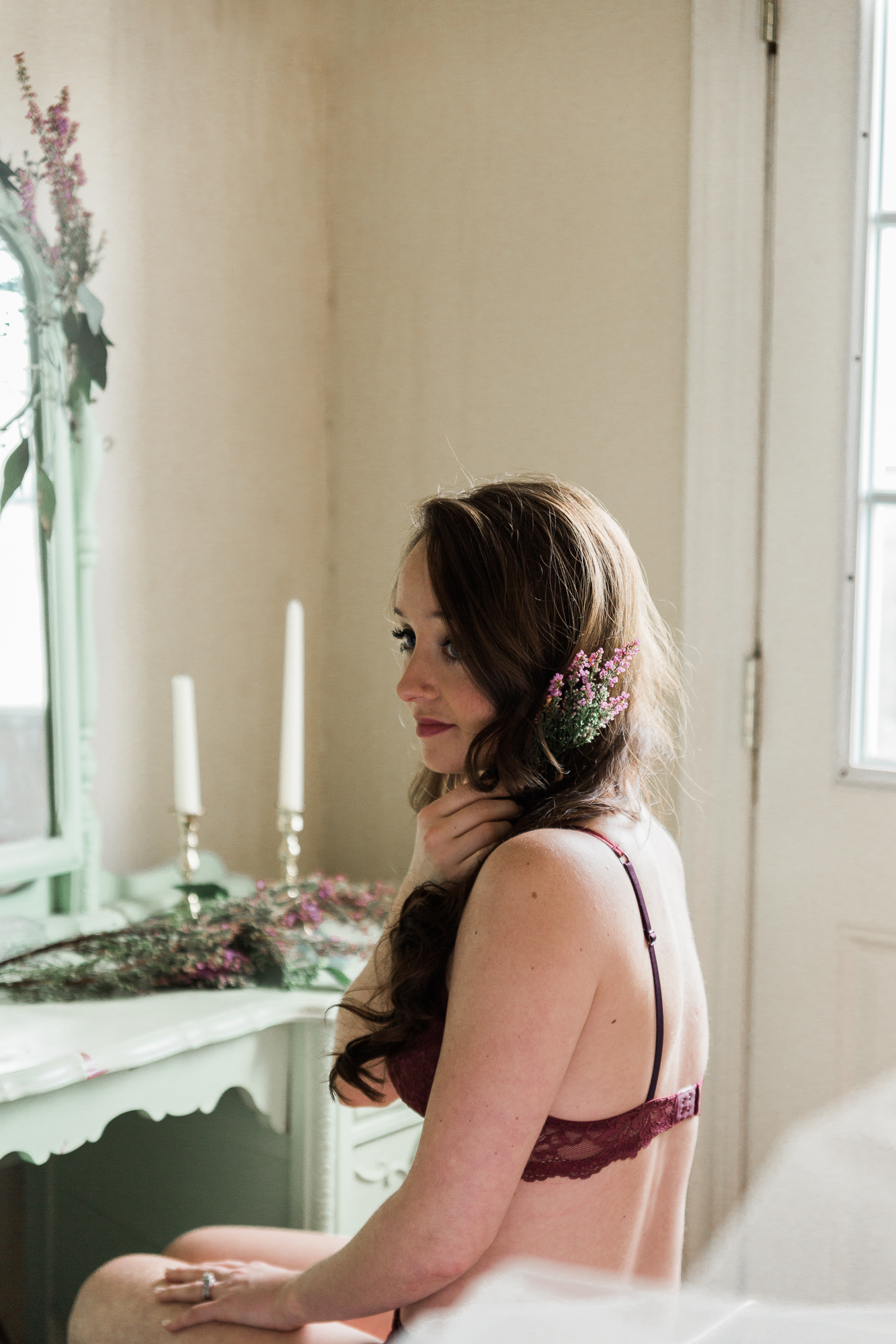 Stephanie - boudoir - © Kaitlyn Stoddard Photography-9.jpg