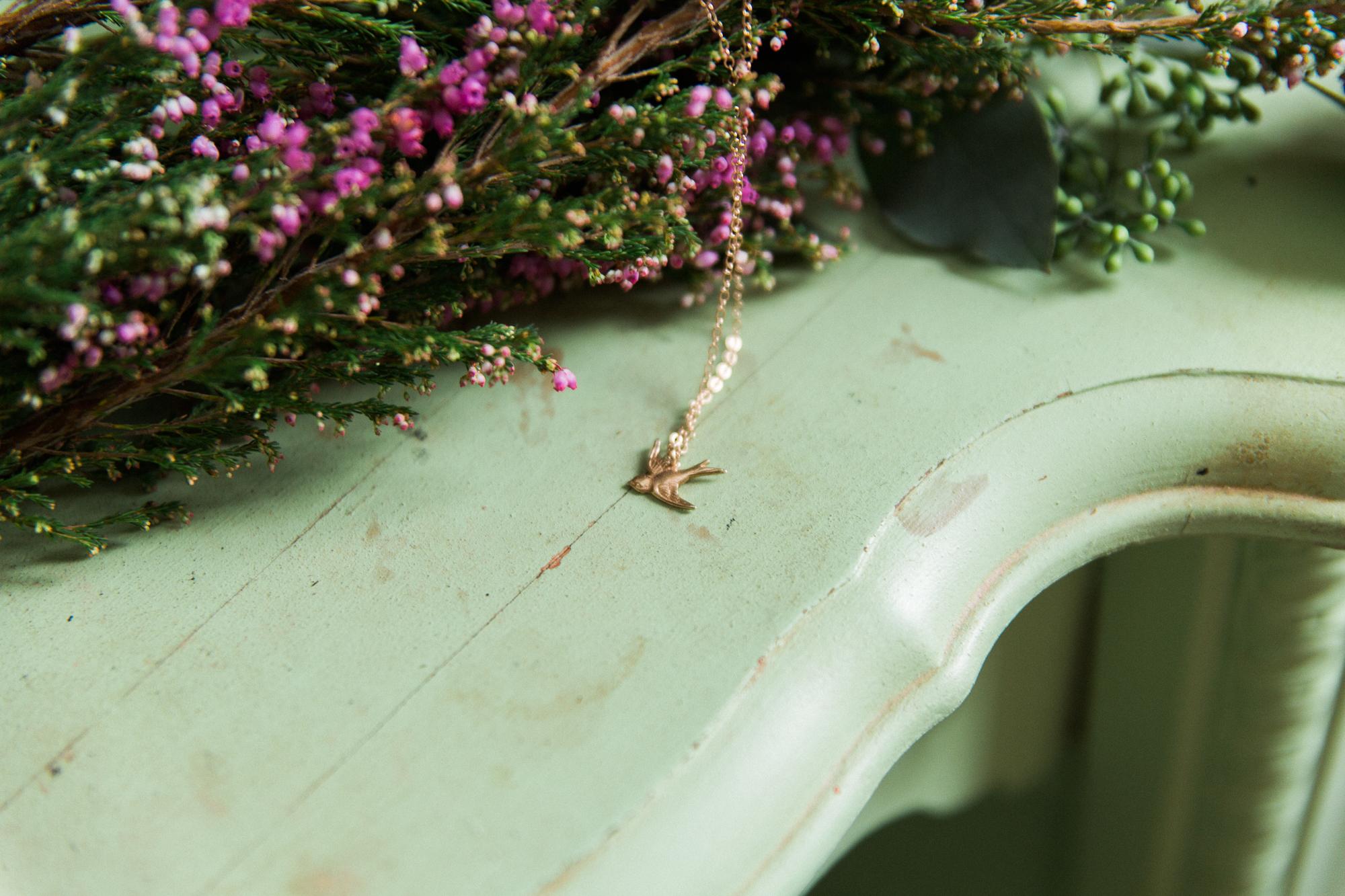 Stephanie - boudoir - © Kaitlyn Stoddard Photography-11.jpg