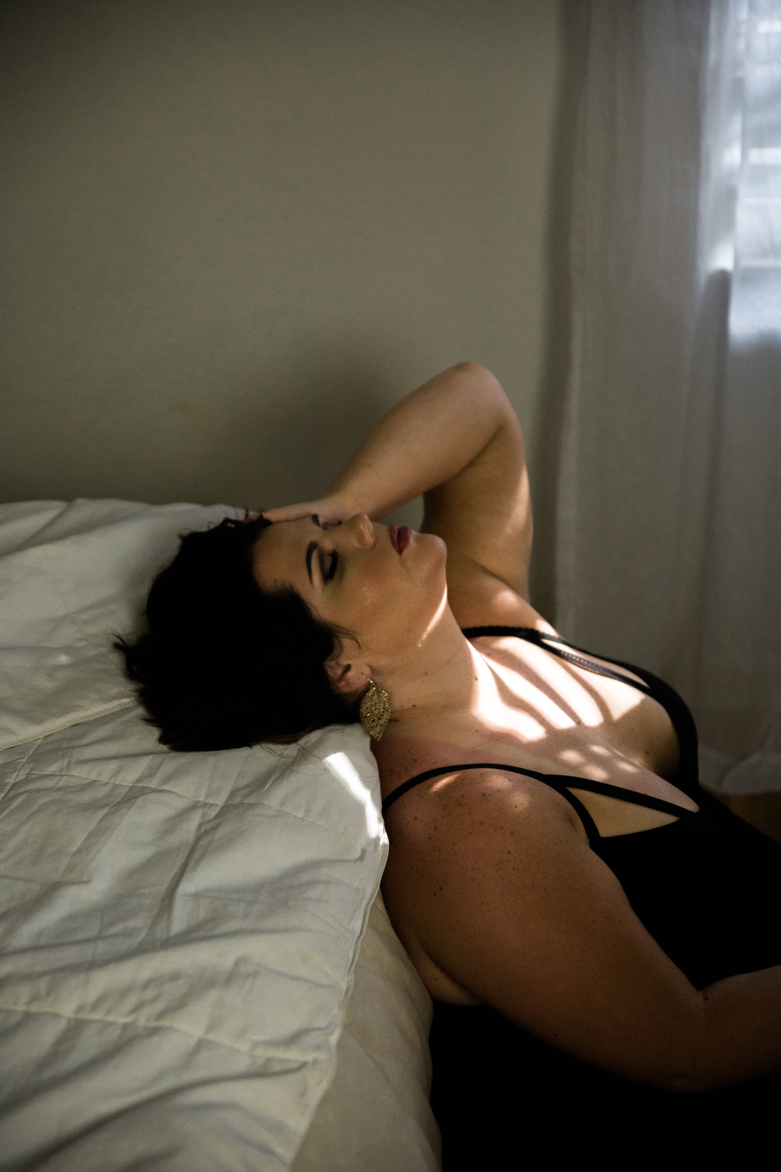 Makaya - Boudoir - © Kaitlyn Stoddard Photography-67.jpg