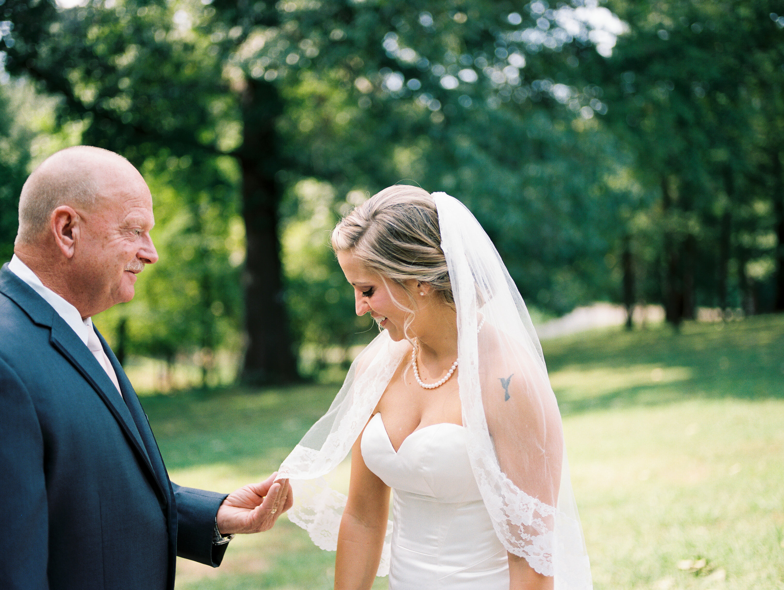 Stephanie & Mark - Wedding - © Kaitlyn Stoddard Photography-1020.jpg
