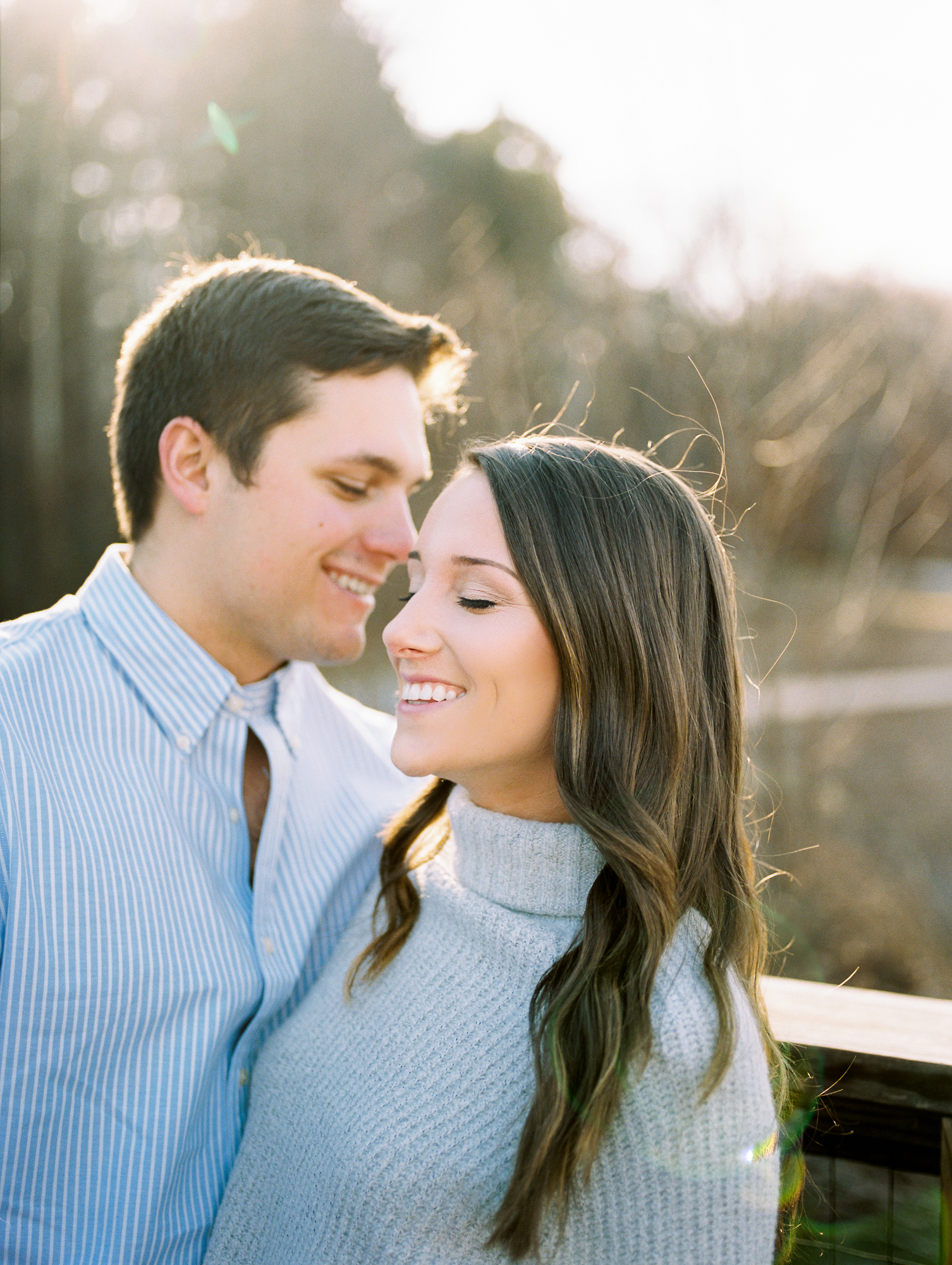 Christi & Michael - Engaged - © Kaitlyn Stoddard Photography-2-2.jpg