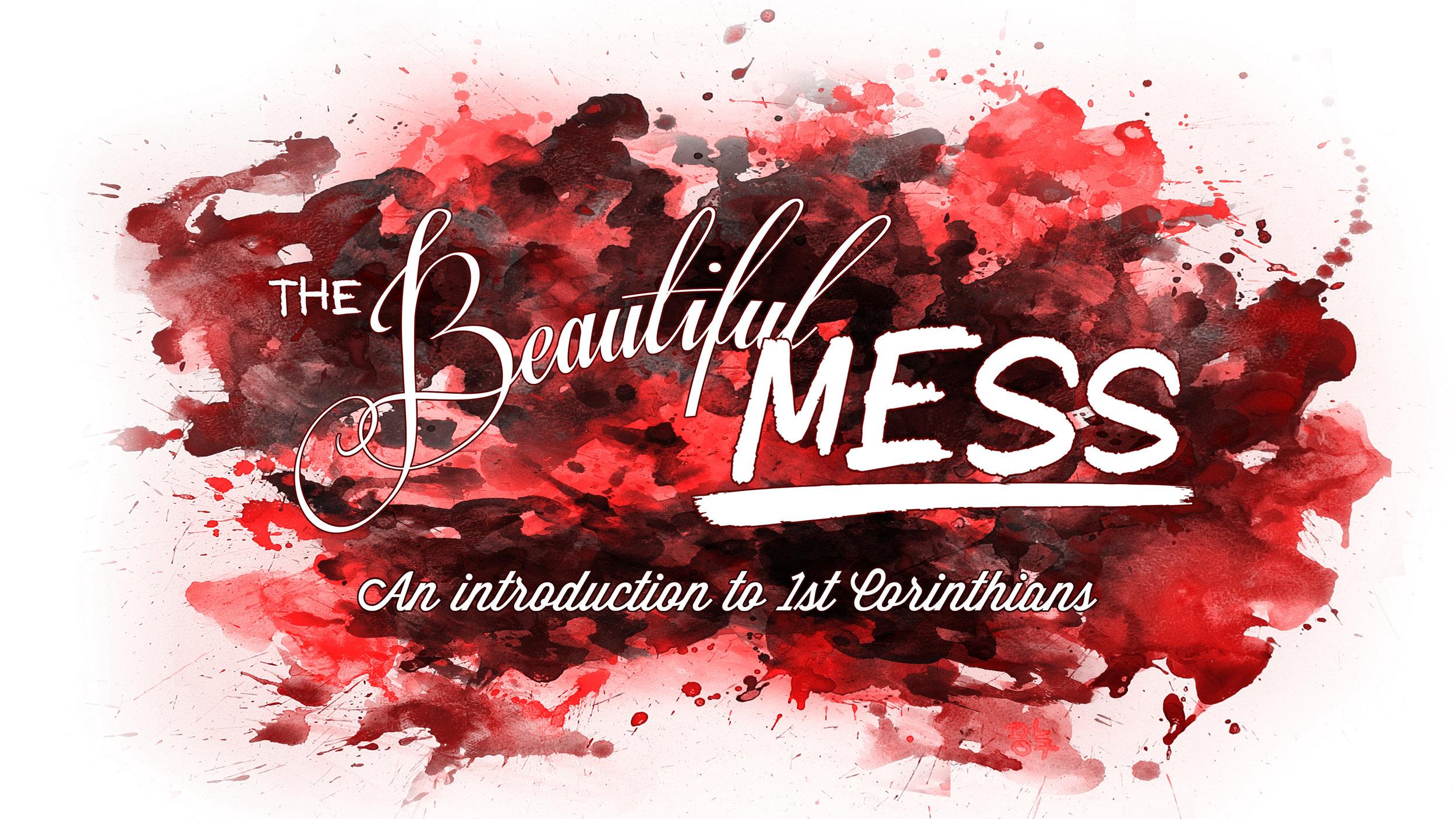 The-Beautiful-Mess-(SLIDE).jpg