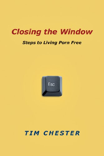 Closing the Window.jpg