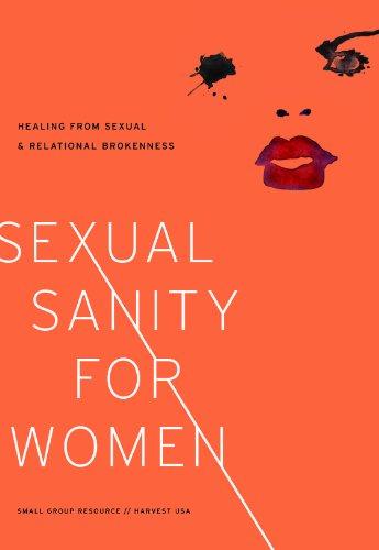 Sexual Sanity for Women.jpg