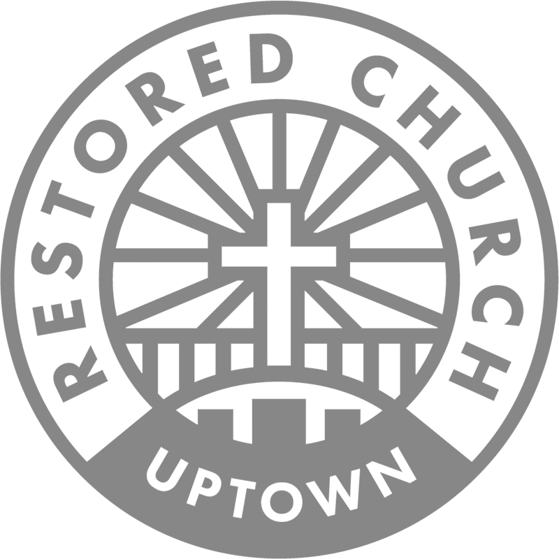 Restored Church Uptown
