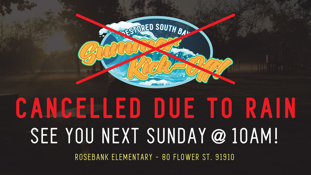 South-Bay-Summer-Kick-Off-(Cancelled).jpg