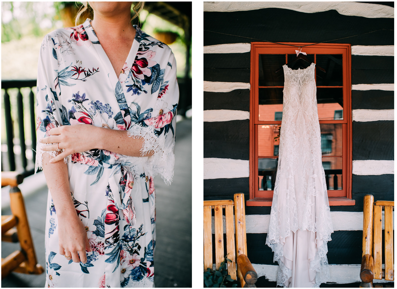 dress-2.jpg