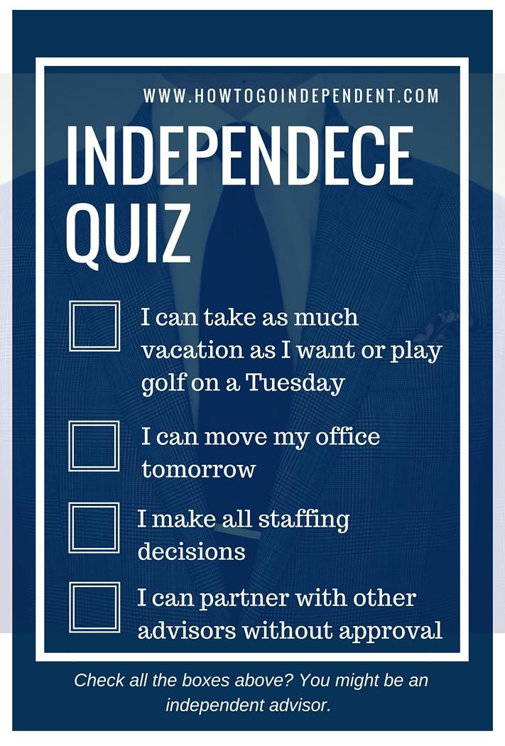 independentquiz