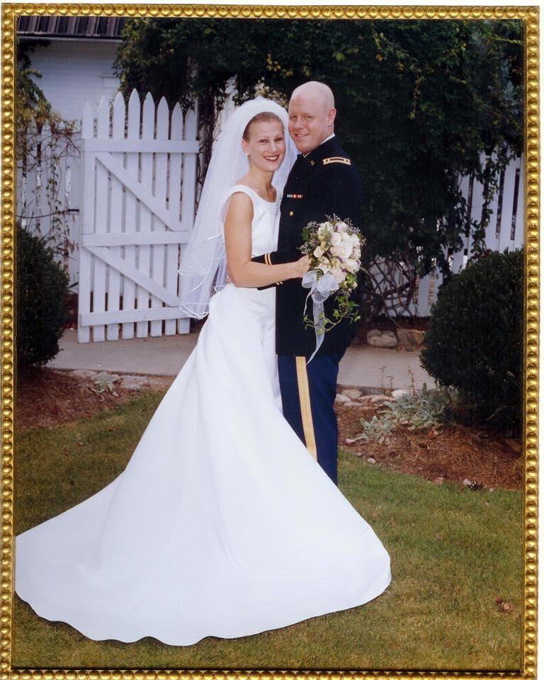 Sean wedding.jpg