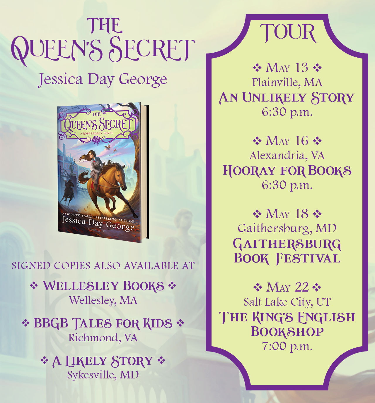 TheQueen'sSecret_TourGraphic.png