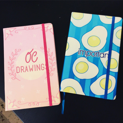 deckitout_notebooksforsale.jpg