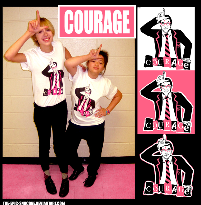 tshirt courage.png