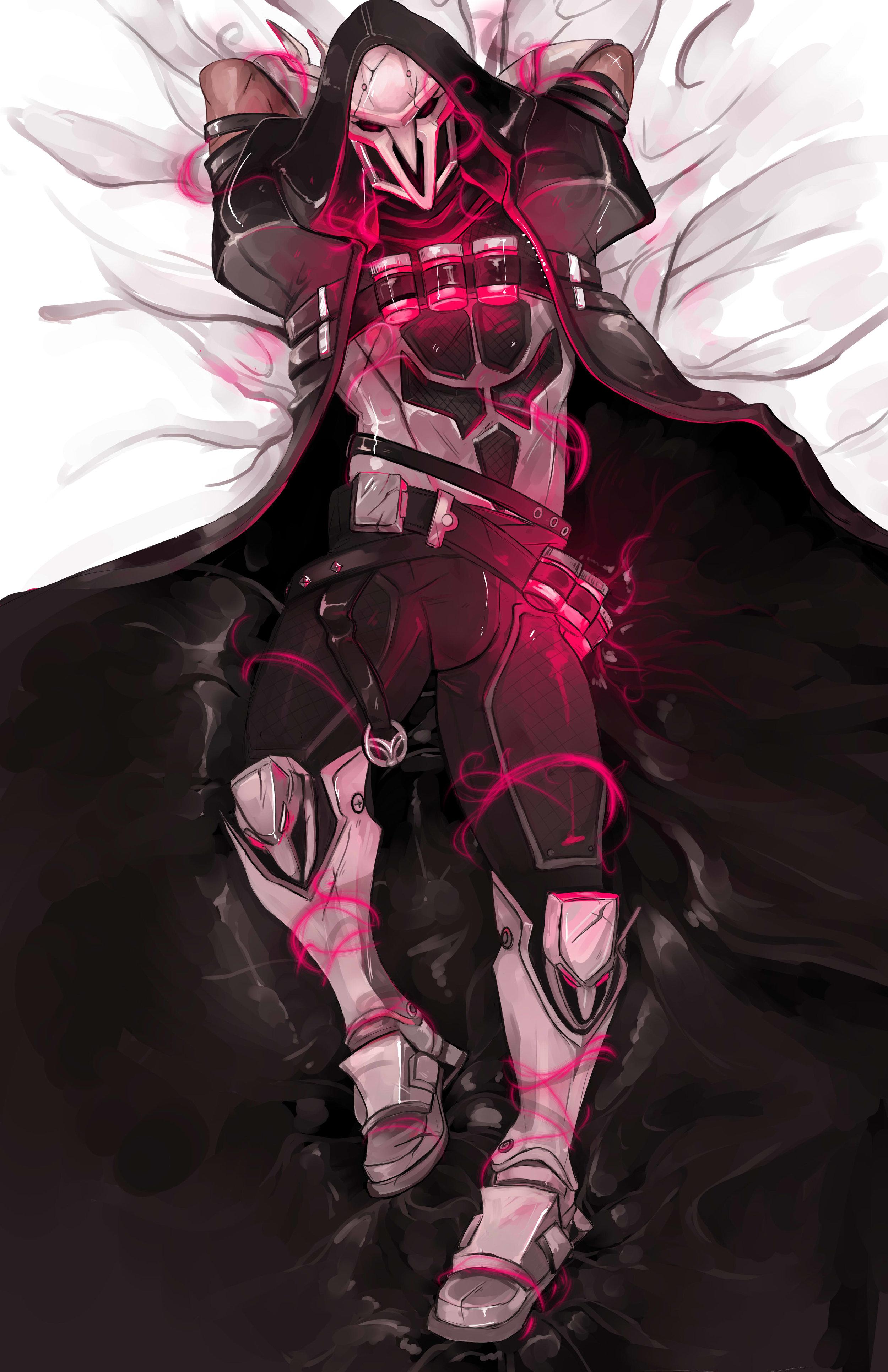 daki reaper.jpg
