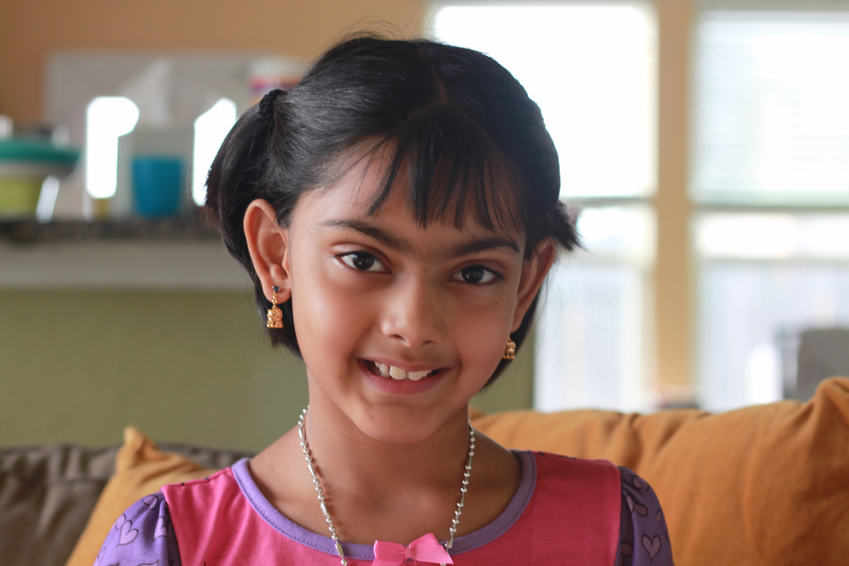 Aamukta's 7th Birthday - April 2014 016.jpg