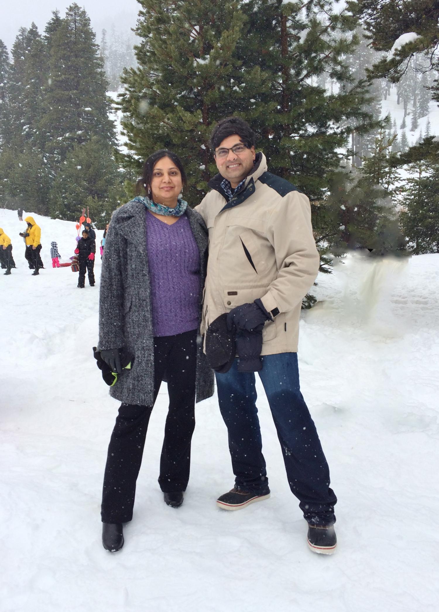 Lake Tahoe Vacation Dec 2015 035-1.jpg