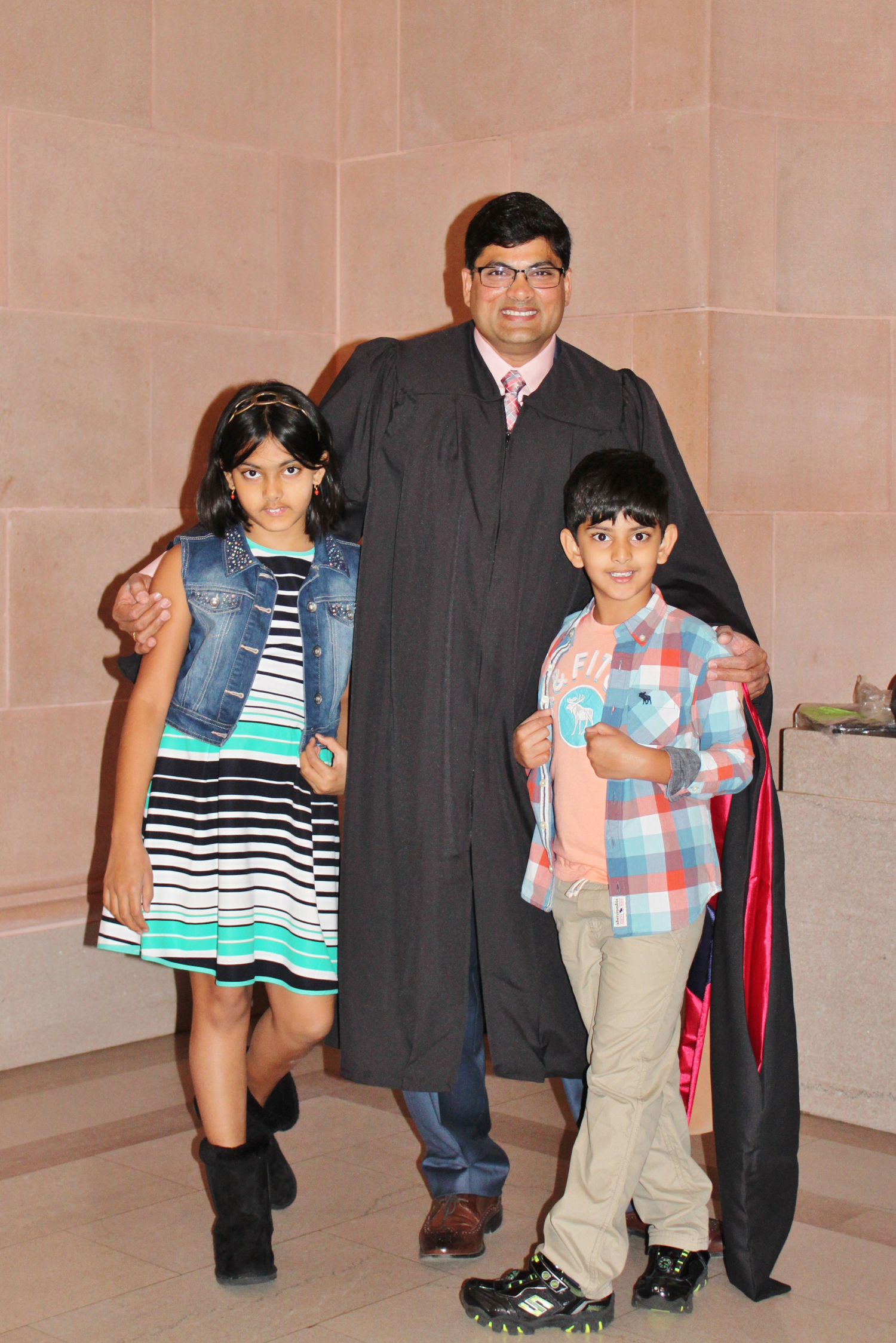 Wharton Grad! 035.jpg