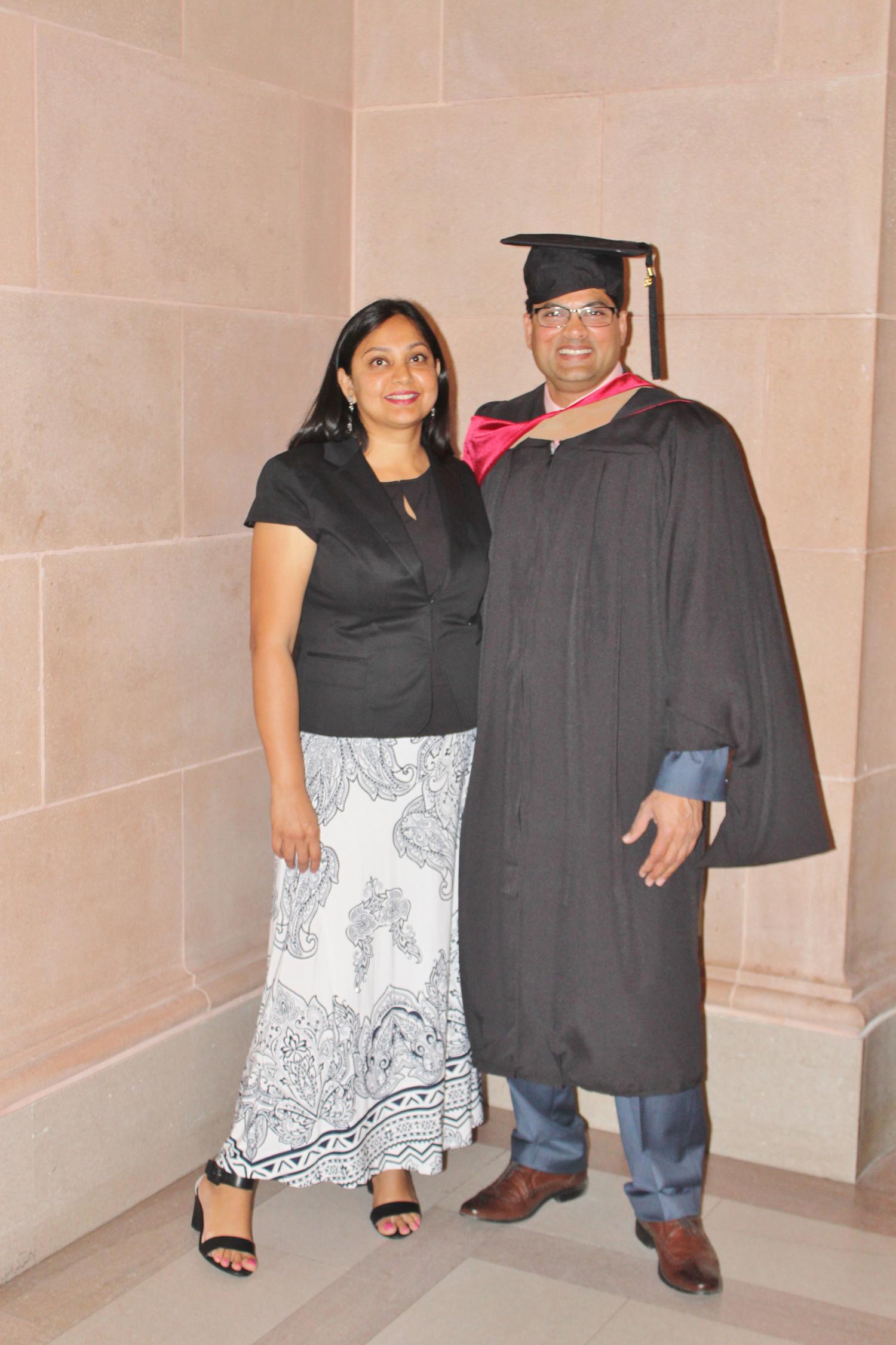 Wharton Grad! 070.jpg