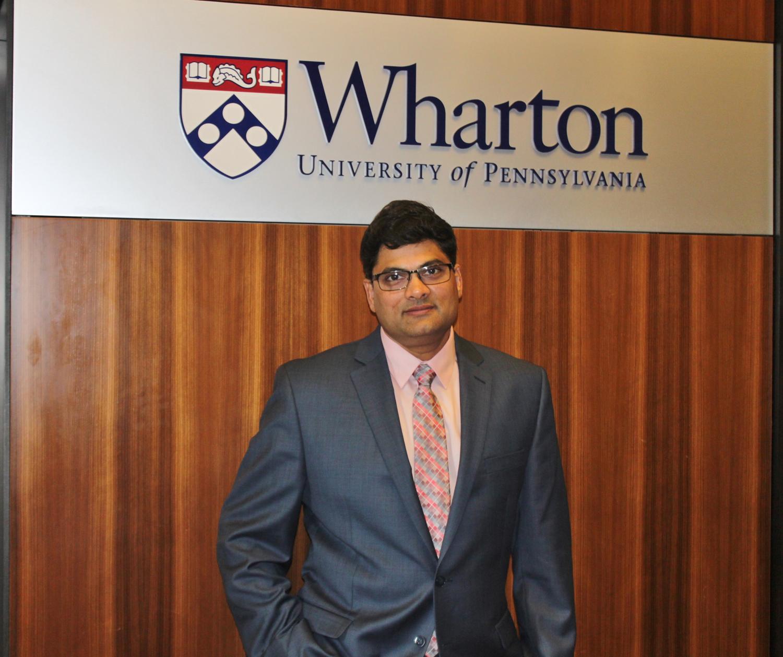 Wharton Grad! 090.jpg