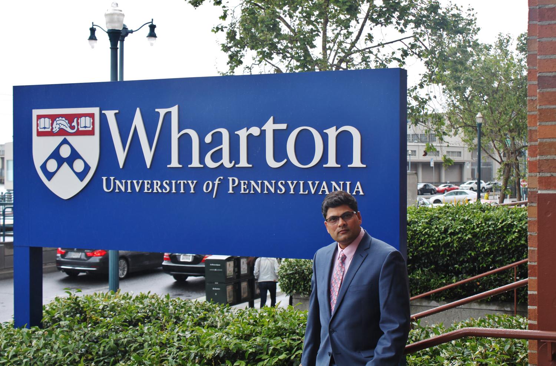 Wharton Grad! 092.jpg