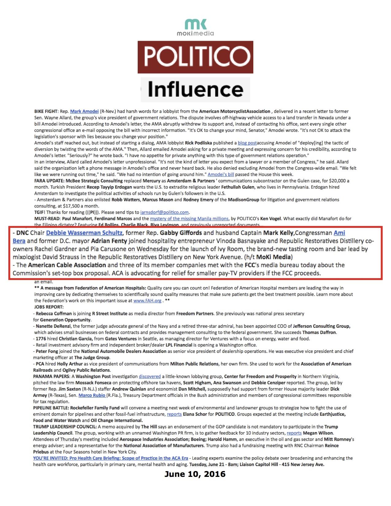 6-10-2016 Politico.com press clip.jpg