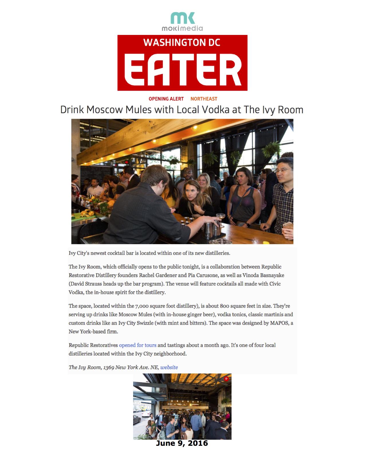 6-9-16 EaterDC.com.jpg