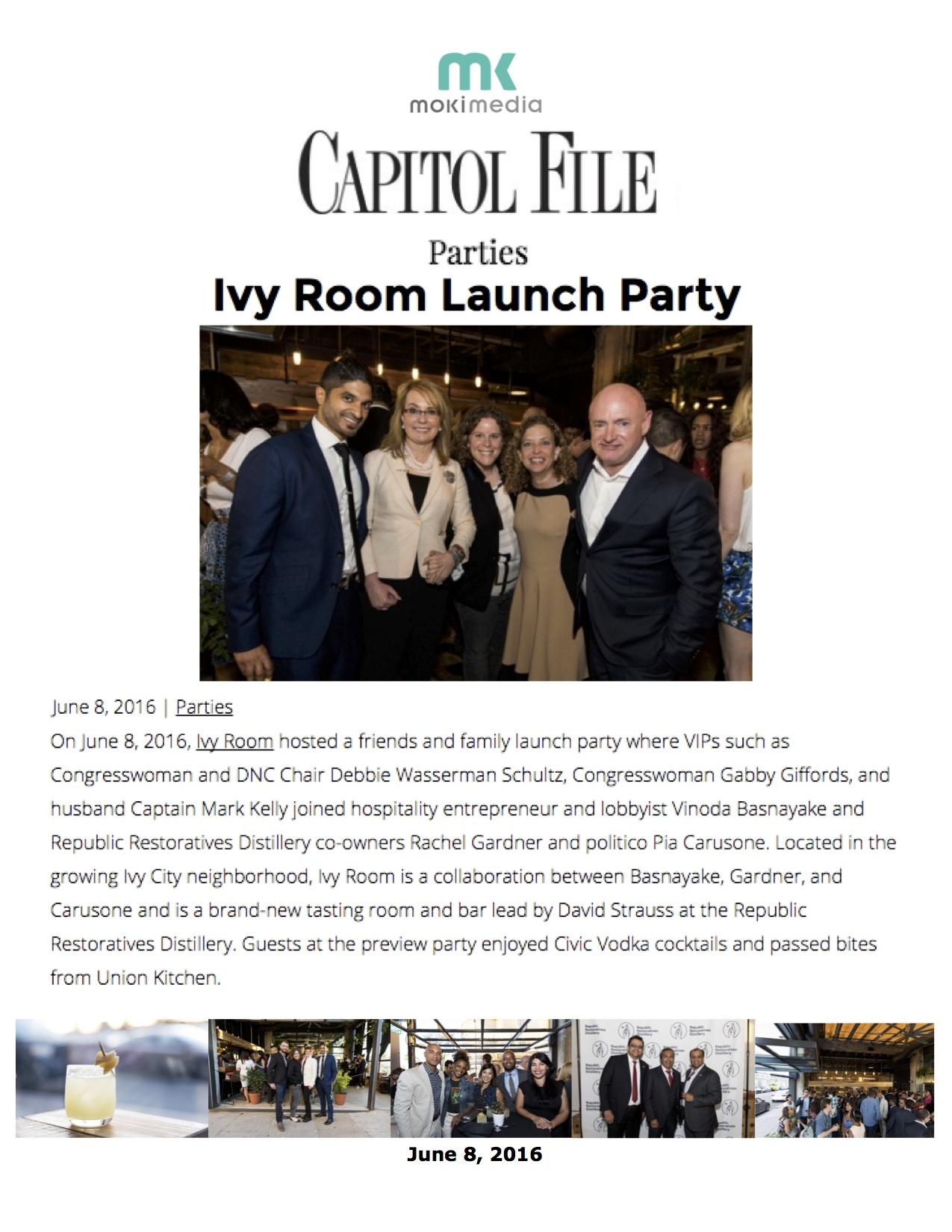 6-8-16 CapitolFile.com.jpg