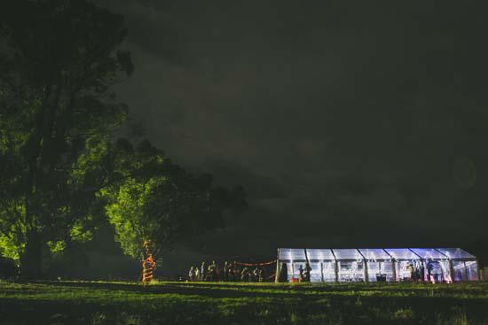 relaxed-farm-wedding127.jpg