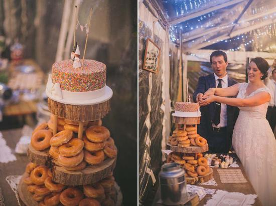 relaxed-farm-wedding114.jpg