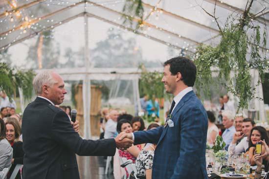 relaxed-farm-wedding103.jpg